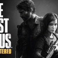 The Last Of Us Mac OS – Version Remasterisée Macbook iMac