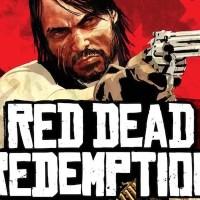 Red Dead Redemption Mac OS - Jeu dAventure pour Mac