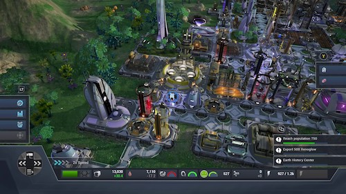 Aven Colony Mac OS