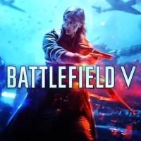 Battlefield V Mac OS - Gratuit ÉDITION DELUXE pour Mac