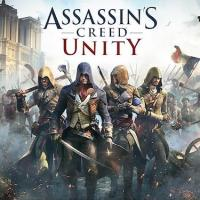 Assassins Creed Unity Mac OS - Jeu GRATUIT Macbook iMac