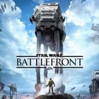 Star Wars Battlefront Mac OS - Téléchargez pour macOS