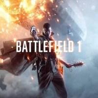 Battlefield 1 Mac OS X - TOP Jeu de Tir pour Macbook/iMac