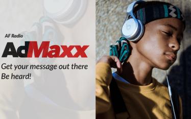 AdMaxx_Radio