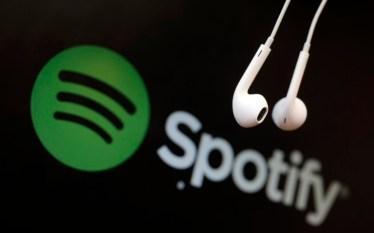 Spotify_MENA