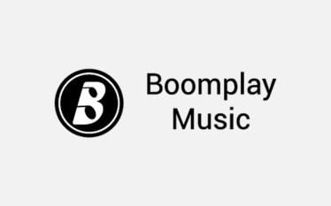 Boomplay and Universal Music Group Strike Distribution Partnership in Africa