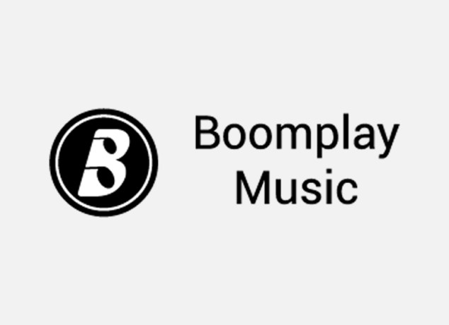 Boomplay Banner