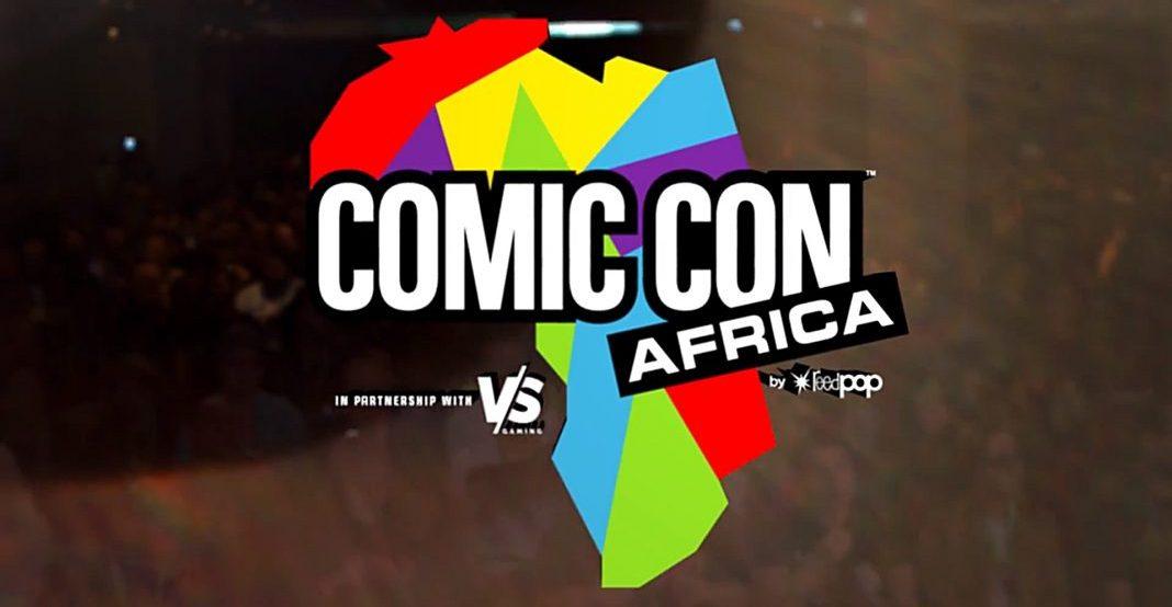 comic-con-africa-header-2-1068x601