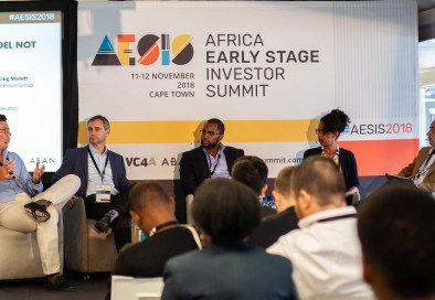 Africa-Early-Stage-Investor-Summit