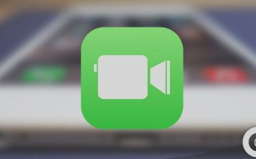Technology: iPhone FaceTime bug lets you eavesdrop on other people