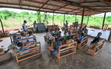 Ghana-school-e1541082605541