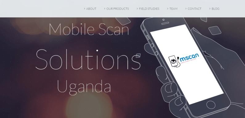 MSCAN_Uganda