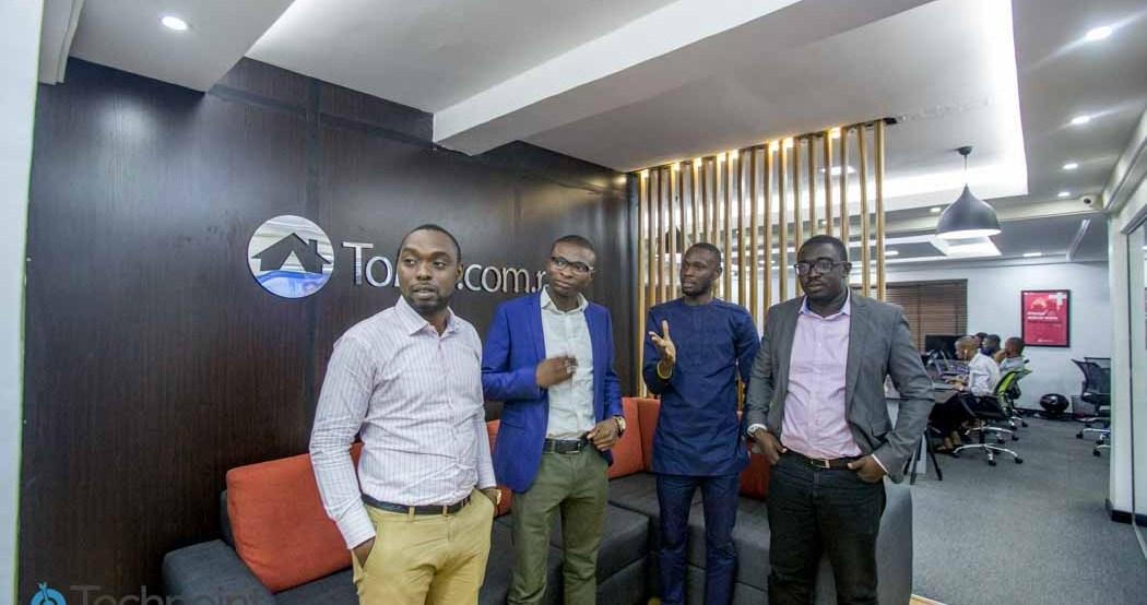 Tolet_Nigeria