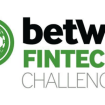 Betway-750x299