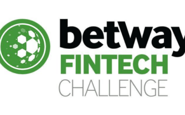 Betway Fintech Challenge Competition to Award GHS 20,000 to Innovative…
