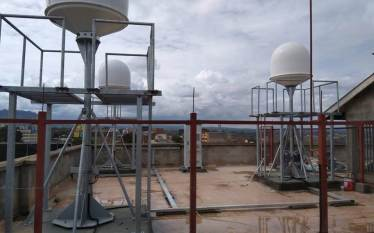 Project-Loon-Nyeri