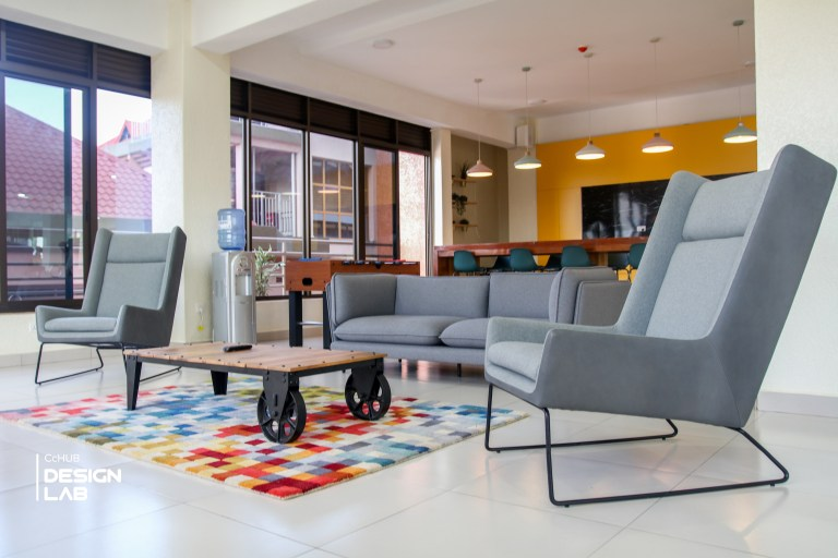 CcHUB-Design-Lab-Kigali-4