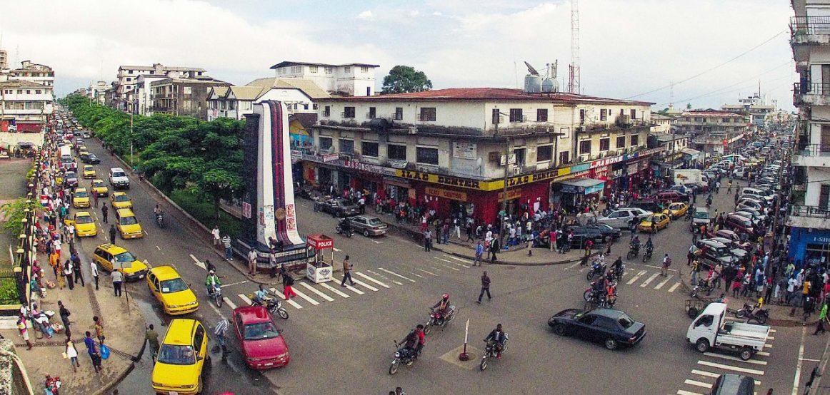 Liberia-entrepreneurs-1280x640
