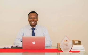 Edtech Startup, eCampus nominated for Mobex Africa Innovation Awards