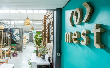 MEST Africa invests $1.1m in Tech startups across Africa