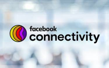 Report: The impact of Facebook's connectivity initiatives: sub-Saharan Africa
