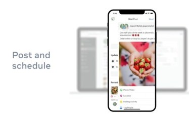 Facebook Announces New Digital Suite for Managing Small Businesses Accounts