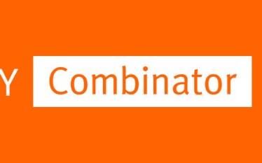 Eleven African Startups Selected for 2021 Y Combinator Summer Batch
