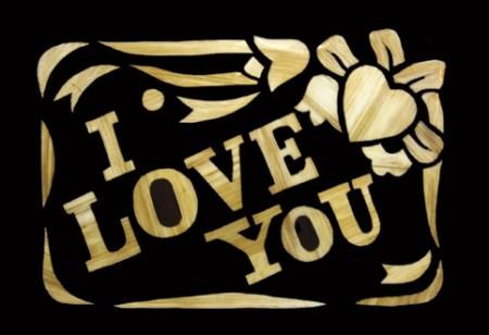 20X15-iloveyou
