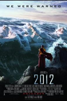 20121220-012912.jpg