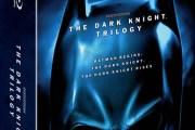 Dark-Knight-Rises-DVD