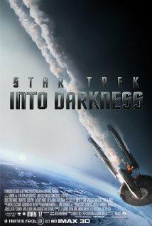 Star Trek 2013
