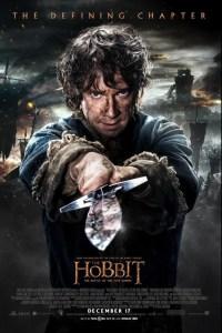 Bilbo_Filmposter