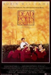 Dead Poet Society (1989)