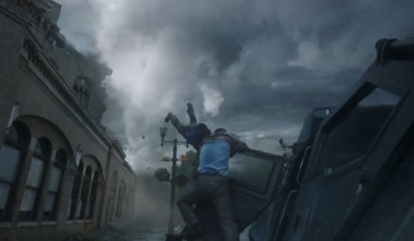 into-the-storm-tv-spot
