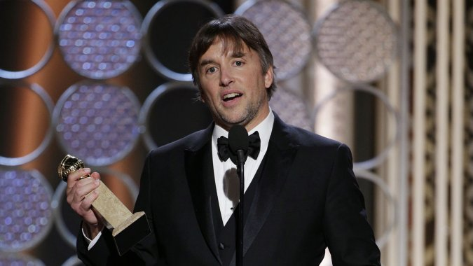 richard_linklater_onstage_golden_globes
