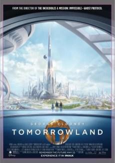 wpid-tomorrowland-pposters-01.jpg