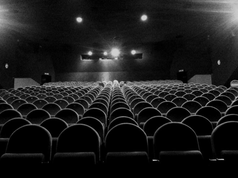 empty_cinema_room_by_malypluskwiak