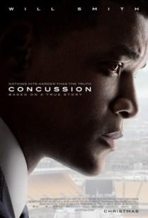 Concussion_poster