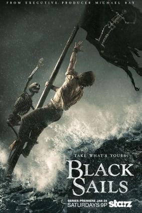 black-sails-season-2-poster.jpg