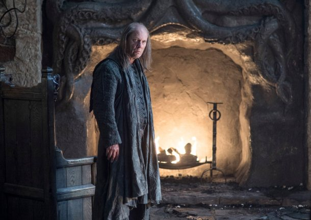 Game of Thrones S06 Photos (16)
