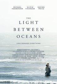 the-light-between-the-oceans
