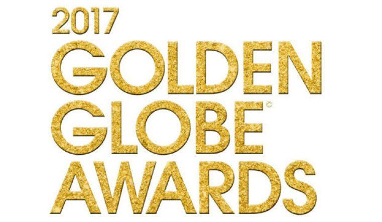 2017-golden-globe-awards-620x360.jpg