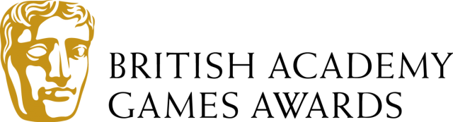 bafta_awards_games_rgb_pos_small