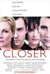 closer (2004).jpg