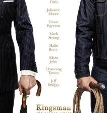 kingsman 2.jpg