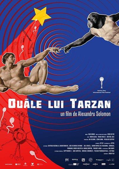 tarzans-testicles.jpg