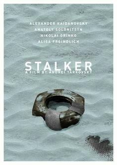 072c1e1ddfb5662e1182c78563656e66--tarkovsky-stalker-film-posters-1154003923.jpg