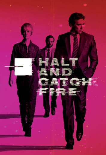 Halt and catch fire.jpg