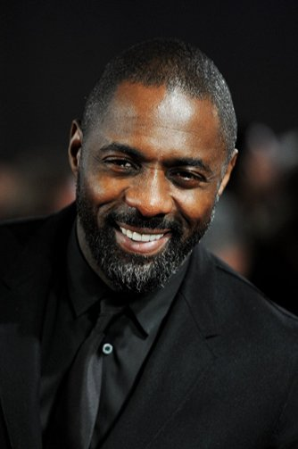 Idris Elba (2018) - Hobbs and Shaw.jpg