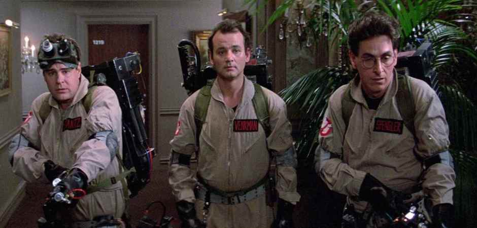 Ghostbusters-Screencap.jpg